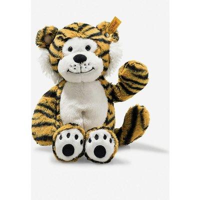 Toni tiger soft toy 30cm