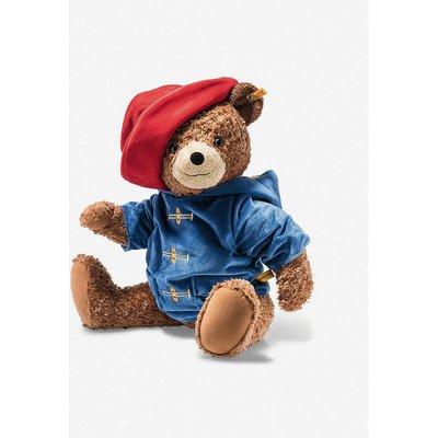Paddington Bear soft toy 60cm