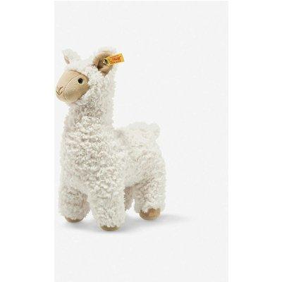 Leandro llama soft toy 29cm