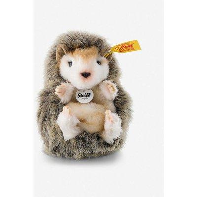 Joggi hedgehog soft toy 10cm