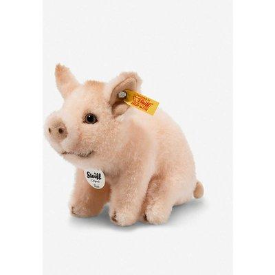 Sissi piglet soft toy 15cm