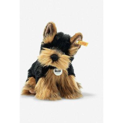 Herkules Yorkshire Terrier soft toy 24cm