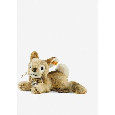 Dormili rabbit soft toy 32cm