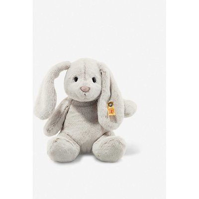 Soft Cuddly Friends Hoppie rabbit soft toy 28cm