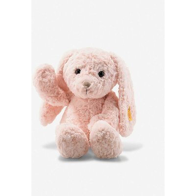 Soft Cuddly Friends Tilda rabbit soft toy 45cm