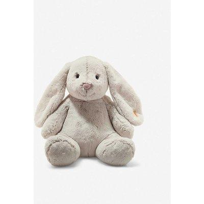 Soft Cuddly Friends Hoppie rabbit soft toy 48cm