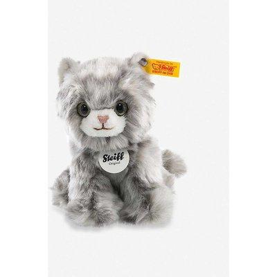 Minka Kitten soft toy 17cm