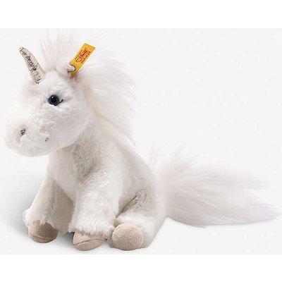 Floppy Unica unicorn plush soft toy 18cm