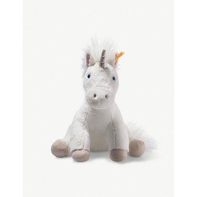 Soft Cuddly Friends Unica Unicorn floppy soft toy 25cm