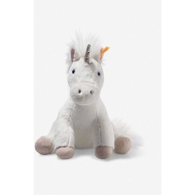 Soft Cuddly Friends Unica Unicorn floppy soft toy 35cm