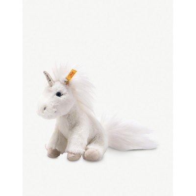 Floppy Unica unicorn plush soft toy 25cm