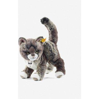 Kitty Cat soft toy 25cm