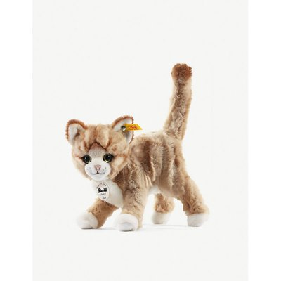 Mizzy Cat soft toy 25cm