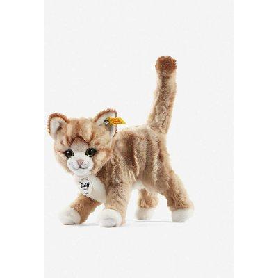 Mizzy Cat soft toy 25cm