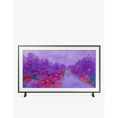 """The Frame 43"""" Art Mode Ultra HD certified TV"""