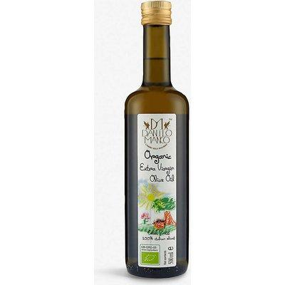 The Olive Oil Co Organic Aceto Balsamico Di Modena IGP 250ml