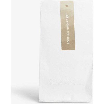 Organic English Breakfast tea pack of 15