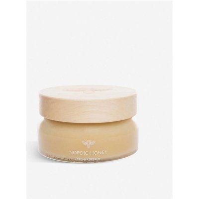 Creamy Dreamy organic honey 250g