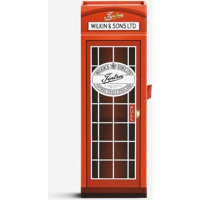 Telephone box jam gift set 112g