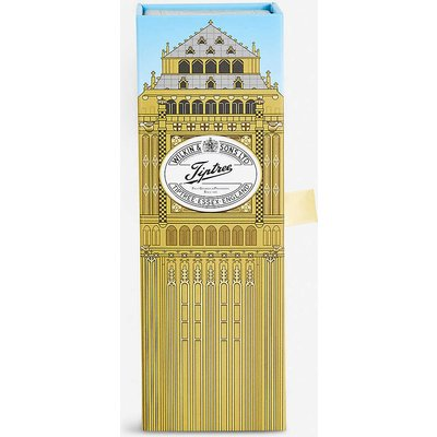 Big Ben condiment gift set 112g