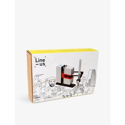 Line-Us Robotic Arm