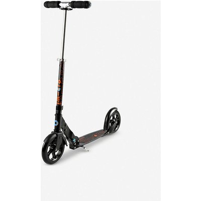 Micro Scooter Micro black adult scooter