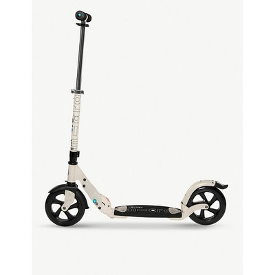 Adults Flex Deluxe scooter