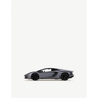 1:14 Lamborghini Aventador remote control car