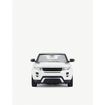 1:14 Range Rover Evoque remote control car