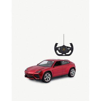 1:14 Lamborghini Urus remote control car
