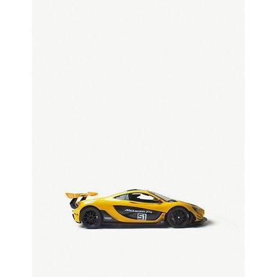 1:14 McLaren P1 GTR Sports remote control car
