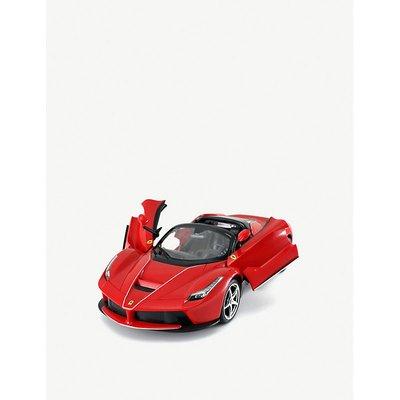 1:14 Ferrari Laferrari Aperta remote control car