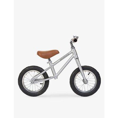 6b3ce04142a Childrens Bikes Scooters Trikes Ride ons Balance Bikes & Powered Bike
