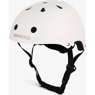 Adjustable bike helmet 3-7 years