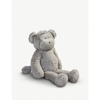 Marcelle Monkey soft toy 35cm
