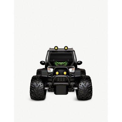 All Terrain Phantom Destroyer remote-control toy car