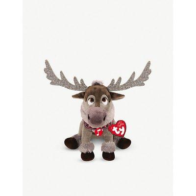 Disney Sven the Reindeer soft toy 20cm