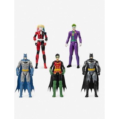 Batman figure assortment 30cm
