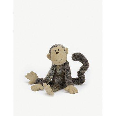 Mattie Monkey soft toy 42cm