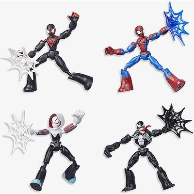 Bend and Flex assorted action figure 15cm