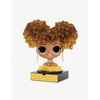 Royal Bee styling head 30cm