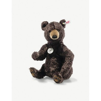 Joseph Grizzly Bear 35cm