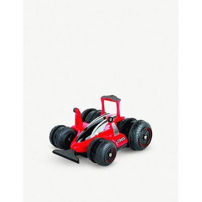 Spin Drifter 360 remote-control toy car