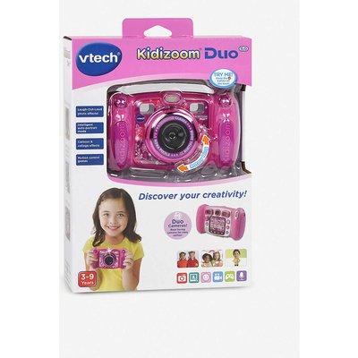Kidizoom Duo 5.0 digital camera