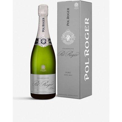 Brut Reserve NV champagne 750ml