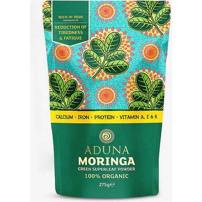 Organic Moringa Powder 275g
