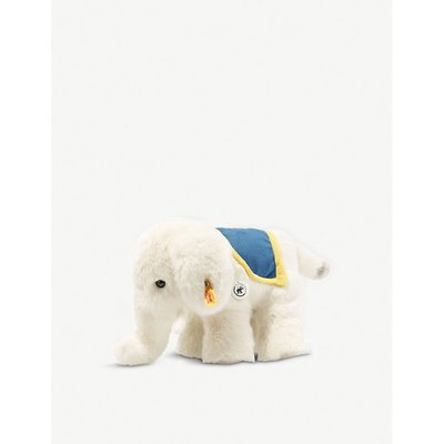 Little Elephant soft toy 25cm