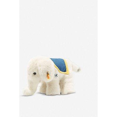 Little Elephant soft toy 25cm