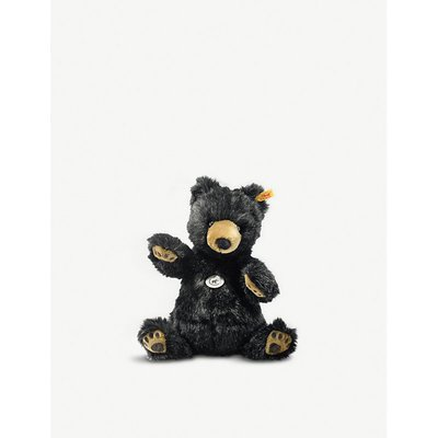 140 Years Josey Grizzly Bear soft toy 27cm