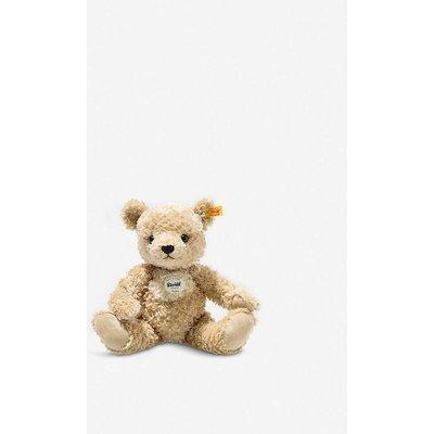 Paddy Teddy Bear soft toy 30cm